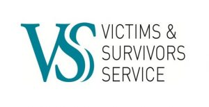 VSS-logo-large
