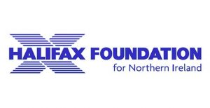 halifax-foundation-northern-ireland
