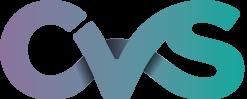 http://dev.unlimitedcodeworks.com/wp-content/uploads/2018/10/logo1-e1540193200138.png